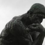 【どっちを取る?】断捨離への罪悪感vsモッタイナイ精神