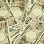 断捨離成功者には「お金が貯まる人」と「ビンボーになる人」がいる!