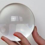 クローゼットは、自分のココロの鏡!覗いてみると深層心理が分かる?