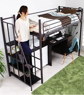 system-bed1