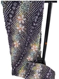 kimono-satei