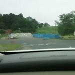 【リサイクルセンター体験】断捨離した家庭ゴミを初持ち込み!