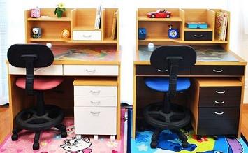 gakusyu-desk