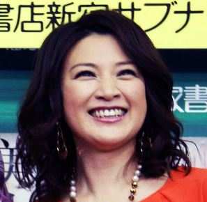shimazaki-wakako-san