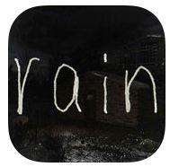 rain-game