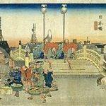 江戸時代の人は皆ミニマリストだった!?その理由とは・・・