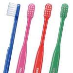 「歯ブラシって汚くない?」と気づいてしまった(笑)