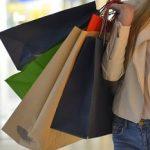 「買い物=悪」となったらやり過ぎ?程よいミニマリスト精神とは